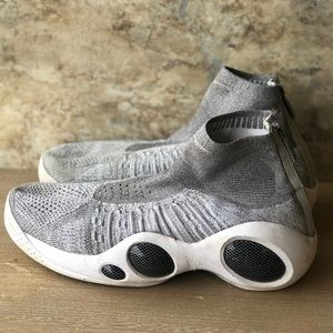 Nike Air Flight Bonafide Sneakers